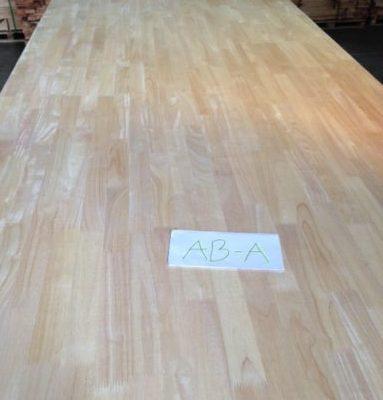 ab-a-1-510x383