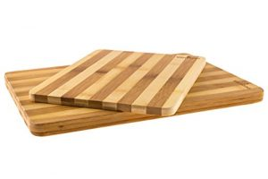 hardwoods-chopping-boards