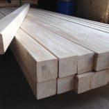 70X70 square bars