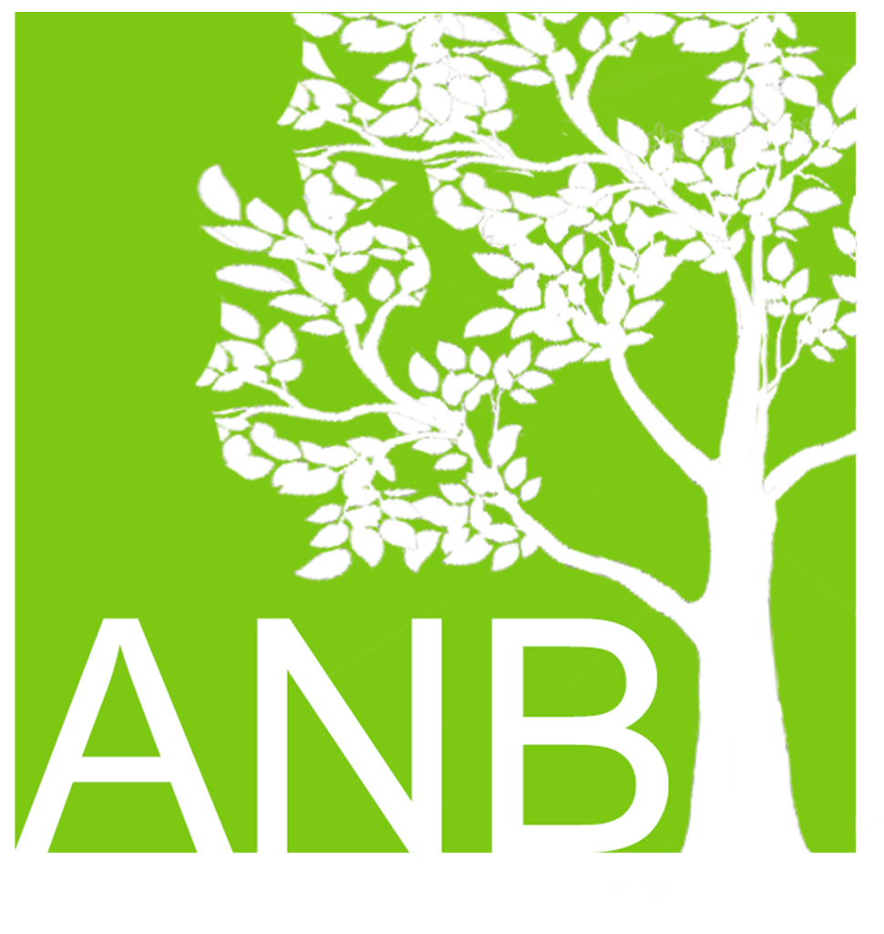 ANB WOOD CO.,LTD