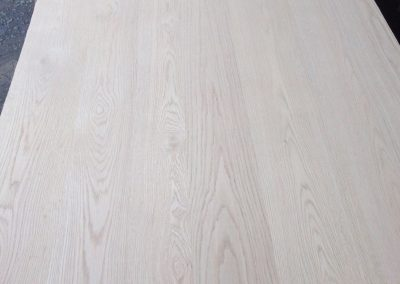 Oak Veneer Boards