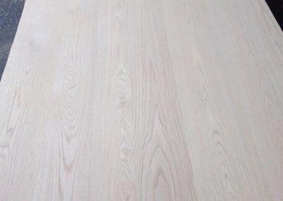 Oak Veneer Boards