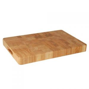 chopping-board-1