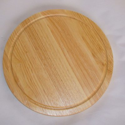 chopping-board-2