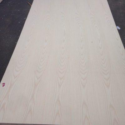 Ash Veneer Boards