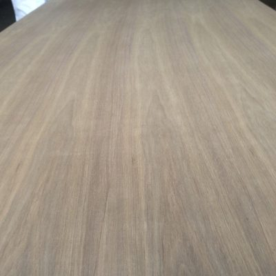Black Walnut Veneer panels